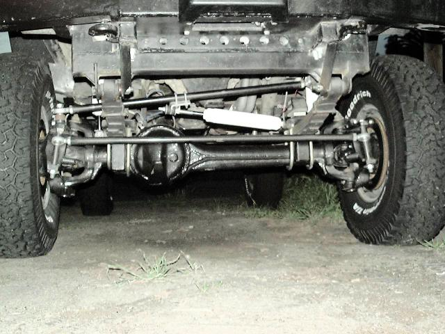 87 chevy truck parts submited images