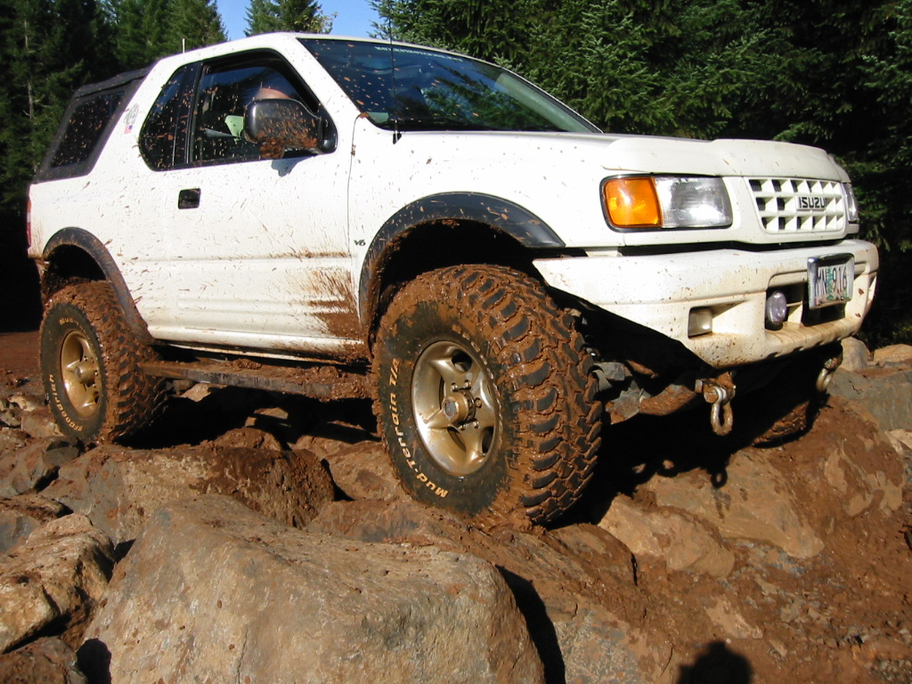 List of Synonyms and Antonyms of the Word: isuzu amigo lift kit