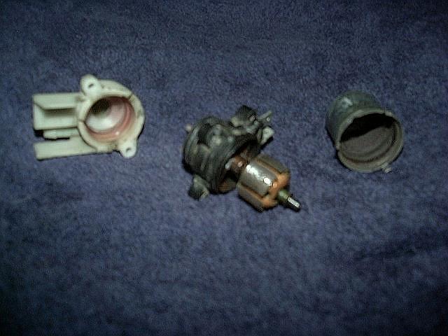 Windshield Wiper Wiring Diagram 1968 Chevy Chevelle Get