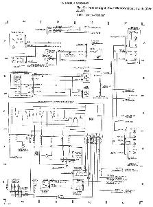 click for larger schematic