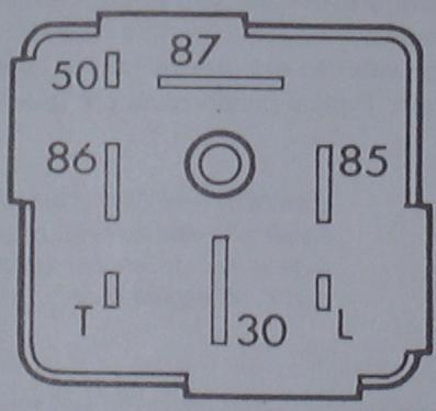 VW sel - Glow Plug System Wiring Diagram For A Glow Plug Relay on 7.3l glow plug wiring diagram, 6 plug wire diagram, glow plug wiring 7.3 diesel, l3010 glow plug diagram, coil relay wiring diagram, cucv glow plug wiring diagram, duramax glow plug wiring diagram, fog light relay wiring diagram, spark plug wiring diagram, glow plug relay tutorial, horn relay wiring diagram, 6.9 glow plug wiring diagram, headlamp relay wiring diagram, headlight relay wiring diagram, flasher relay wiring diagram, 2001 f250 glow plug diagram, 7 plug truck wiring diagram, cat 6 plug wiring diagram, fan relay wiring diagram, 6.2 glow plug controller diagram,